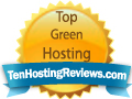 top green hosting